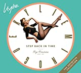 Step Back in Time:the Definitive Collection [Special 3CD Edition]