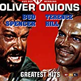 Bud Spencer / Terence Hill Greatest Hits