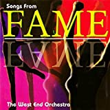 Fame (Original Musical Soundtrack)