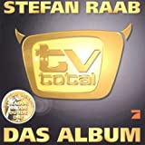 Das TV-Total Album