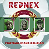 Football Is Our Religion