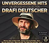 Unvergessene Hits - Die große Hit-Collection
