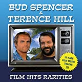 Bud Spencer & Terence Hill-Film Hits Rarities