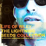 Life Of Riley - The Lightning Seeds Collection