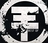 Best of (Limited Deluxe Edition) (2CDs + DVD)