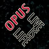 Live Is Life (Digitally Remastered) [Live] (Single Version)