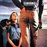 Animal Magnetism (50th Anniversary Deluxe Edition) [Vinyl LP]