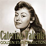 Caterina Valente Golden Star Collection