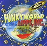 Funkyworld - The Best of