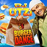 Burger Dance (Oktoberfest Remix)